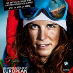 European Outdoor Film Tour 2015/2016