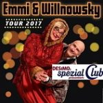 Emmi & Willnowsky