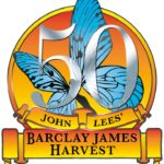 John Lees' BARCLAY JAMES HARVEST