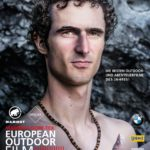 European Outdoor Film Tour 2019
