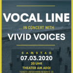 Vocal Line & Vivid Voices